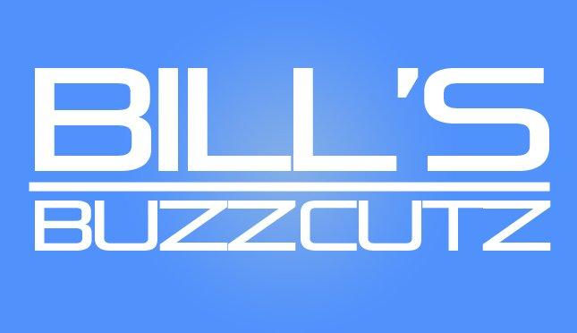 Bills Buzz Cutz