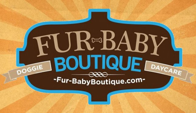 Fur Baby Boutique