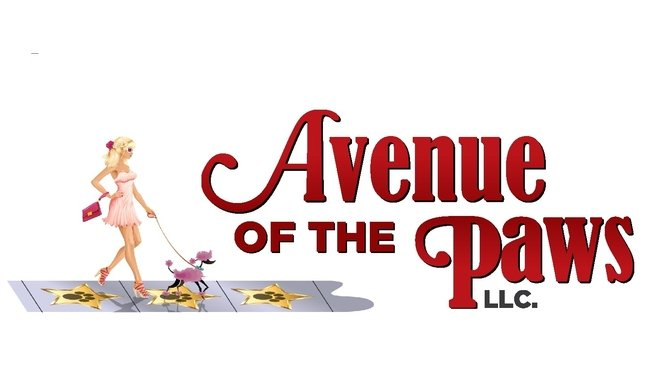 Avenue Of The Paws, Llc