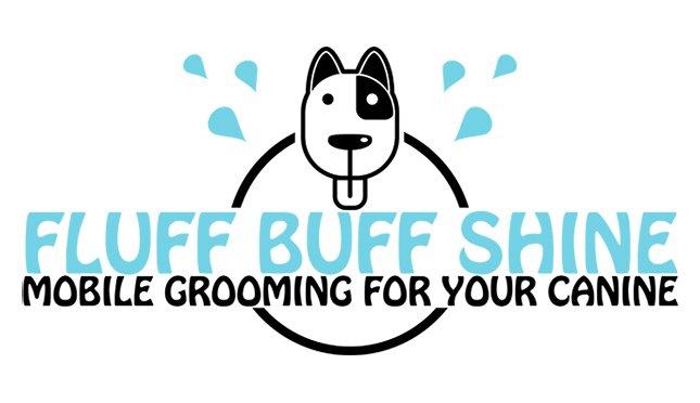 Fluff Buff Shine