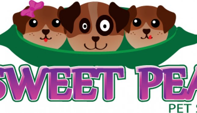 Sweet Pea Pet Spa