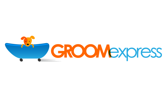Groom Express