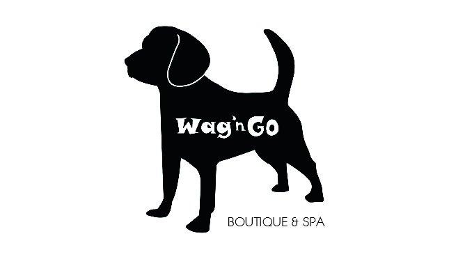 Wag N Go