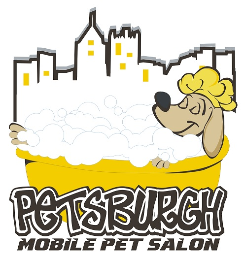 Petsburgh Mobile Pet Salon