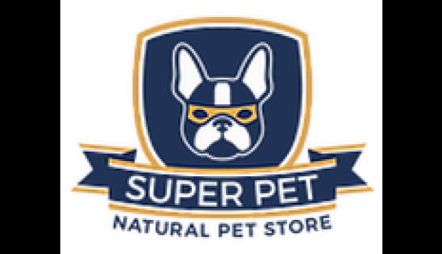 Super Pet Grooming Salon