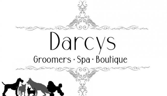 Darcys Grooming Salon