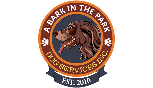A Bark In The Park Dog Services Inc.