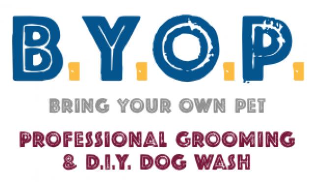 B.Y.O.P. Grooming
