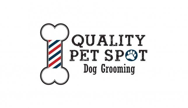 Quality Pet Spot