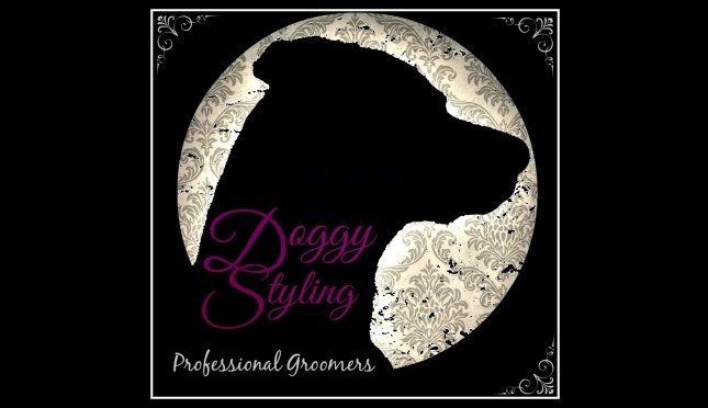 Doggy Styling Professional Groomers