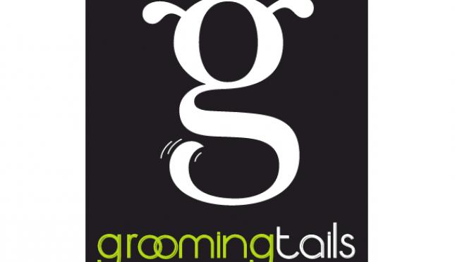 Groomingtails Salon