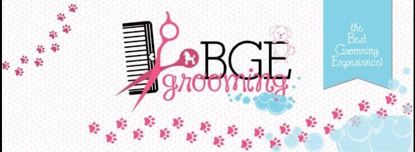 Bge Grooming