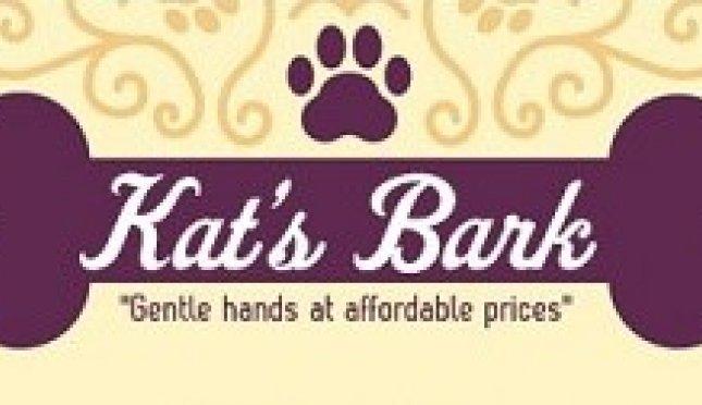 Kat's Bark