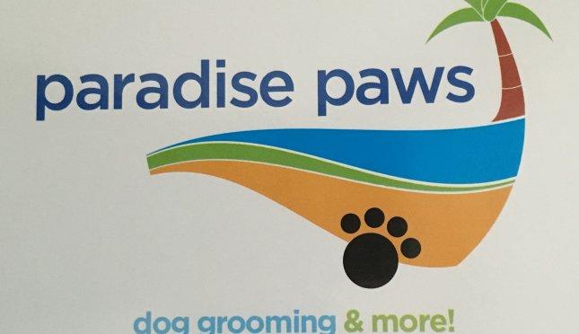 Paradise Paws Llc
