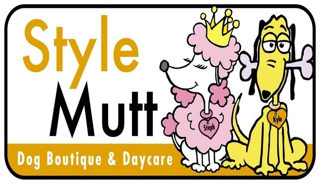 Style Mutt Boutique