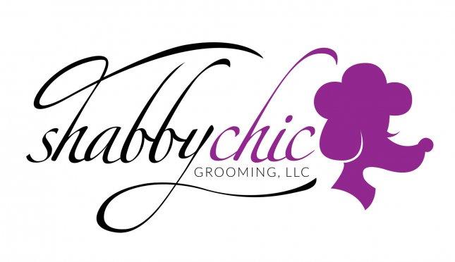 Shabby Chic Grooming