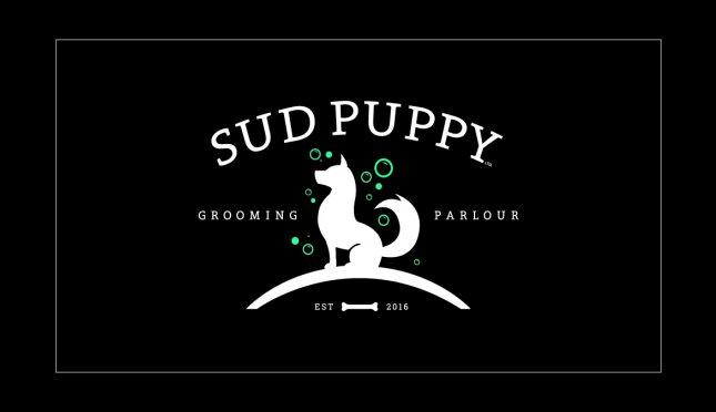 Sud Puppy Ltd.