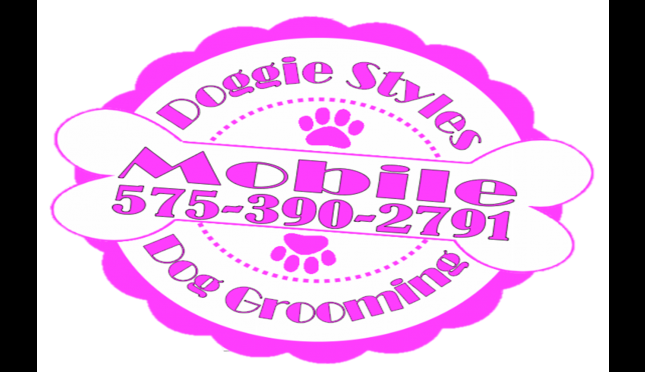 Doggie Styles Mobile Dog Grooming LLC