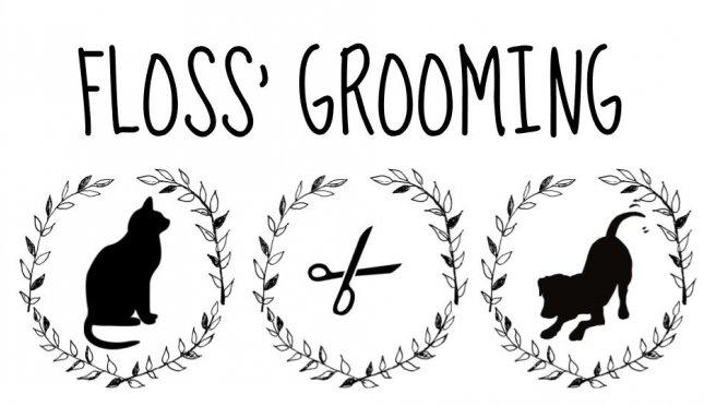 Floss' Grooming