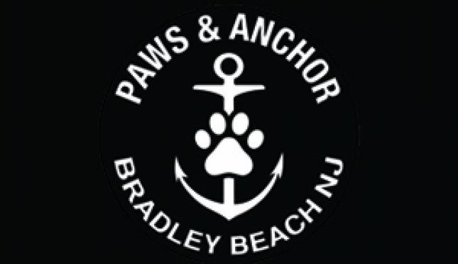Paws & Anchor