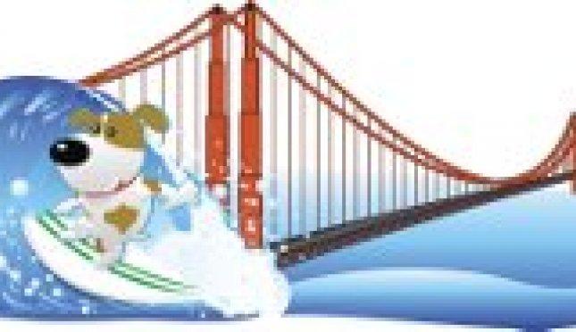Golden Gate Grooming