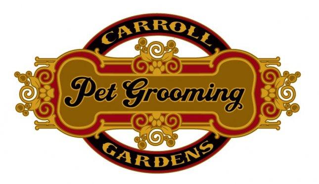 Carroll Gardens Pet Grooming Inc