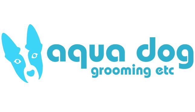 Aqua Dog Grooming Etc.