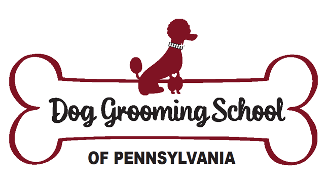 Dog Grooming School Of Pennsylvania