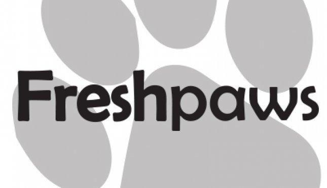 Freshpaws