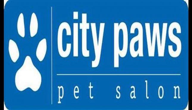 City Paws