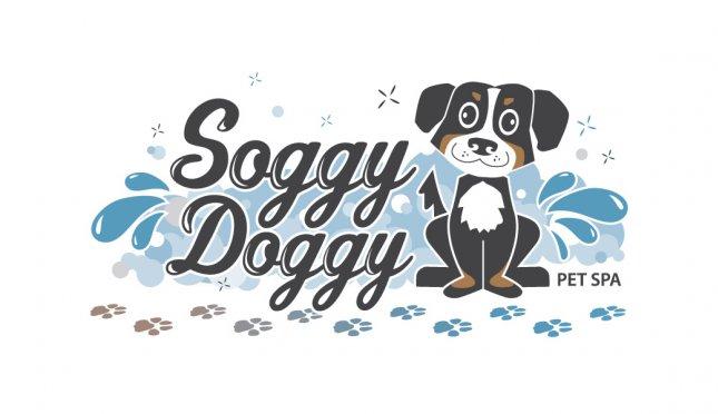 Soggy Doggy Pet Spa