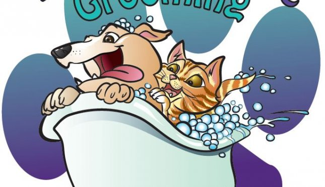 Mutts-N-More Grooming