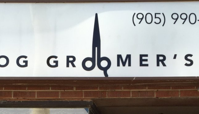 Dog Groomers Inc