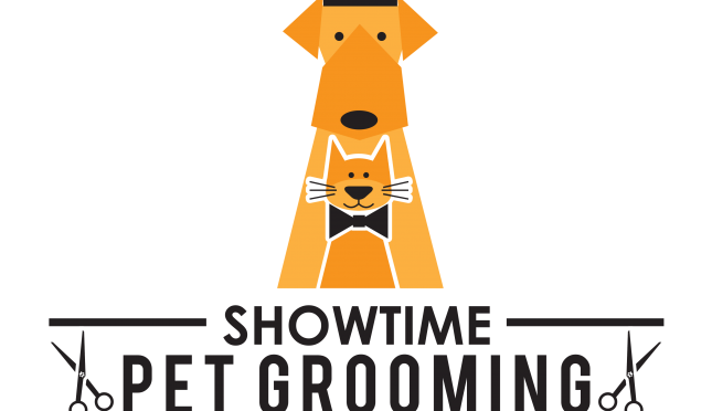 Showtime Pet Grooming