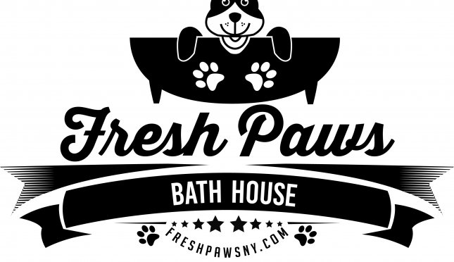 Fresh Paws Bath House