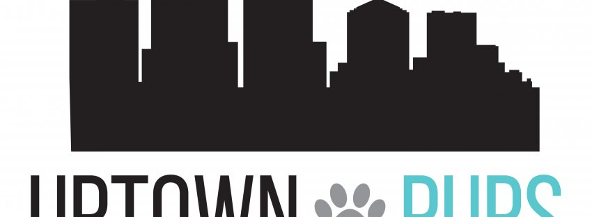 Uptown Pups