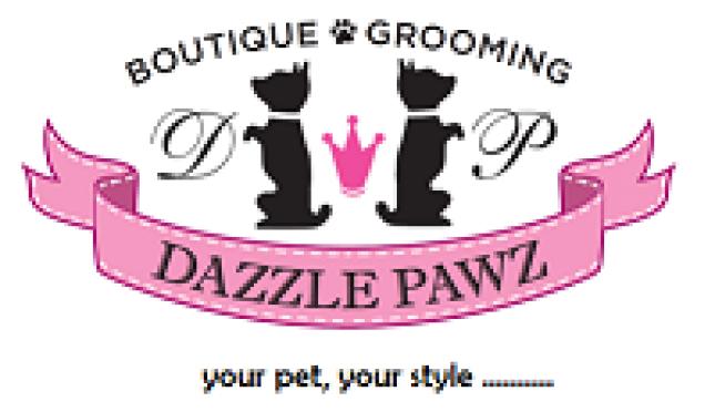 Dazzle Pawz, Inc