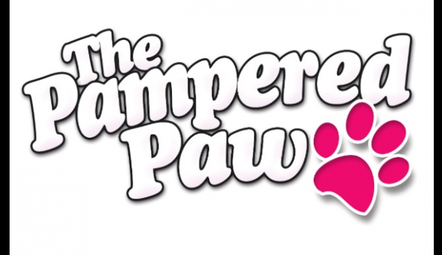 The Pampered Paw