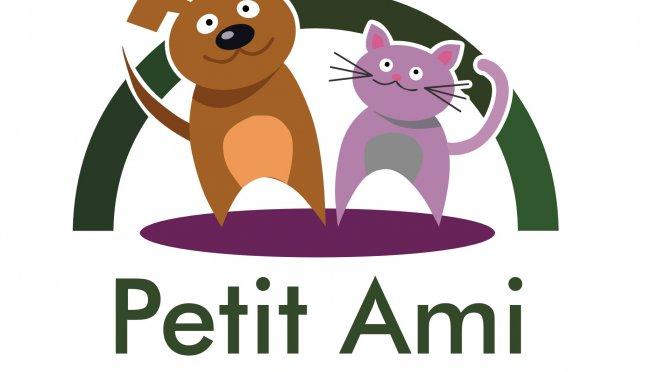 Petit Ami Mobile Grooming