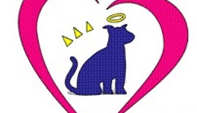 For The Love Of Dogs Mobile Pet Salon