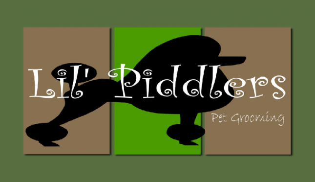 Lil' Piddlers Pet Grooming