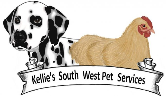 Kellies South West Pets