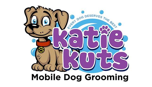 Katie Kuts