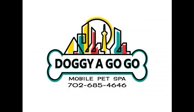 Doggy A Go Go, Llc