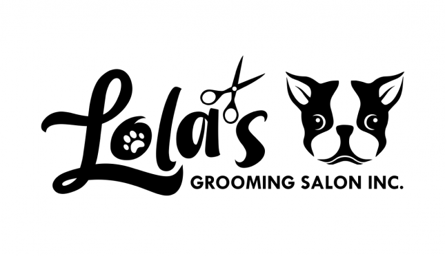 Lola's Gromming Salon Inc