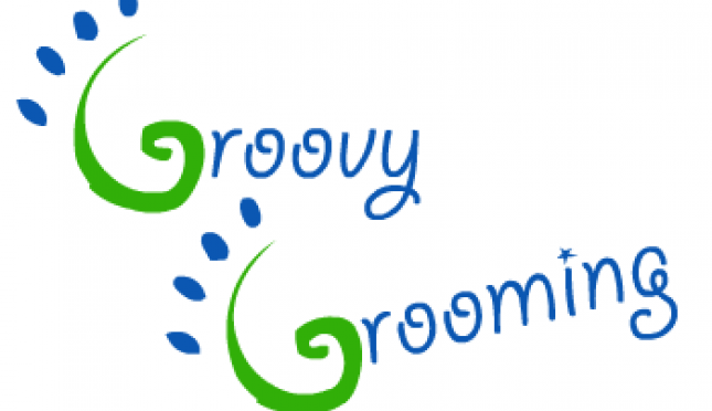 Groovy Grooming