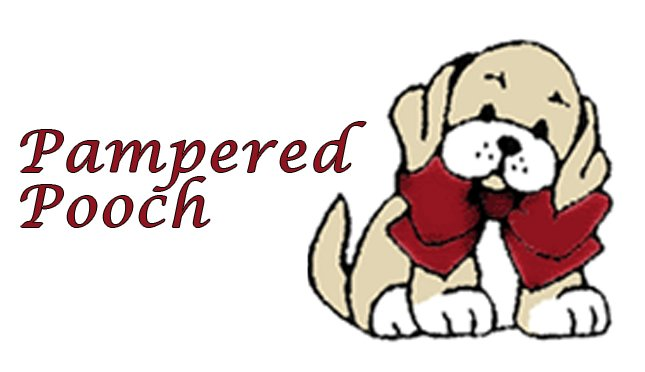 Pampered Pooch Pet Grooming, LLc