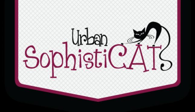 Urban Sophisticats
