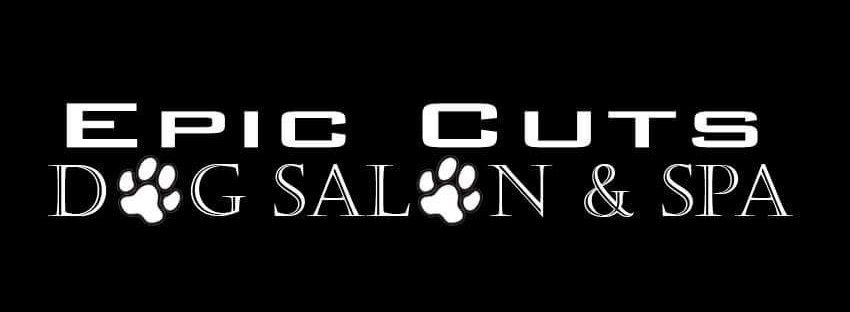 Epic Cuts Dog Salon & Spa
