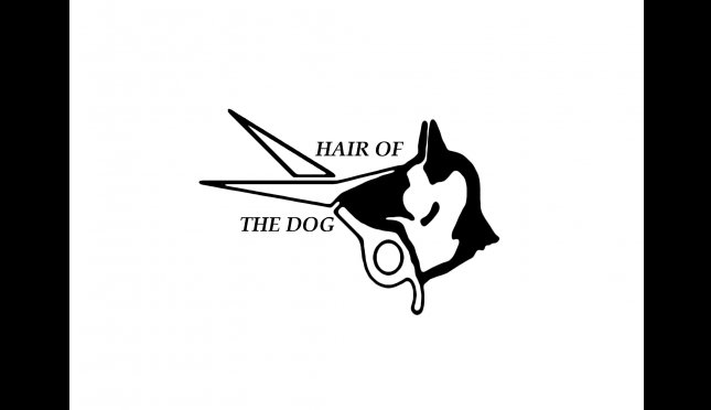 Hair Of The Dog Pet Parlor
